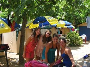 beachmasters-activiteiten-lloret-de-mar
