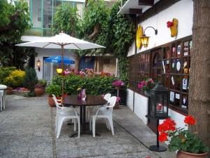 eetcafe-de-hof-lloret-de-mar