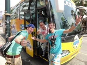 busreizen-naar-lloret-de-mar