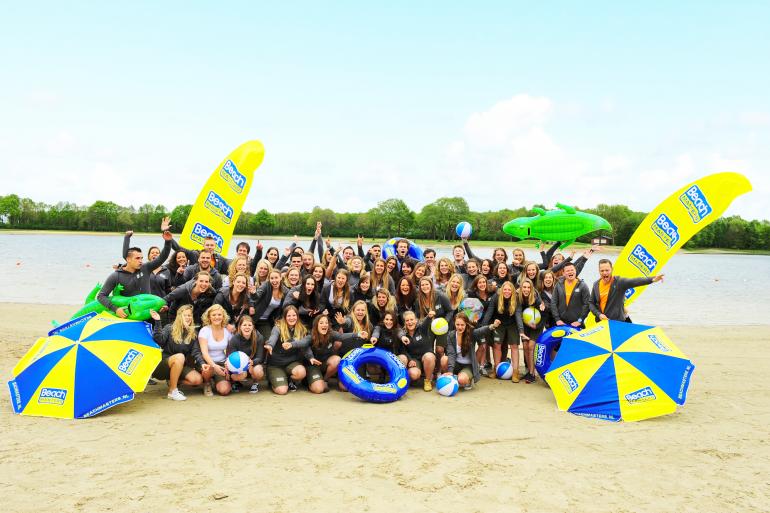 reisorganisatie-beachmasters-jongerenreis-lloret-de-mar