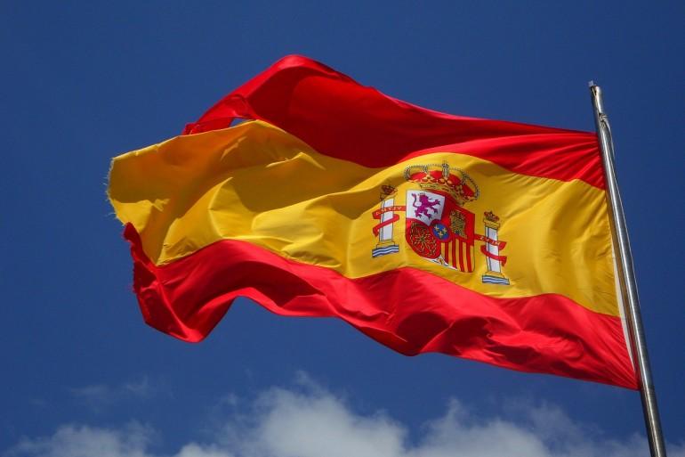 vlag-spanje-spaanse-taal-mini-cursus-vakantie