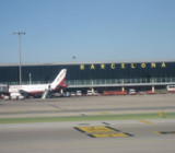 barcelona_luchthaven
