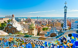 barcelona-lloret-de-mar