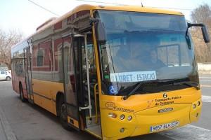 busreis-busreizen-lloret-de-mar